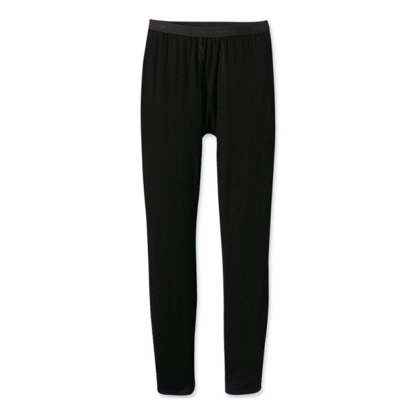 Кальсоны Patagonia Merino 3 Bottoms