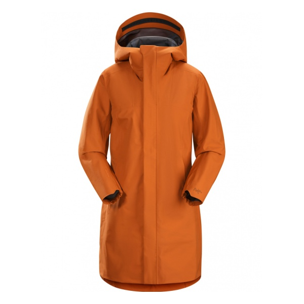 Куртка Arcteryx Codetta Coat женская