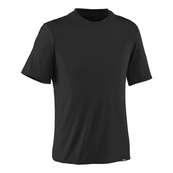 Футболка Patagonia Cap Daily T-Shirt
