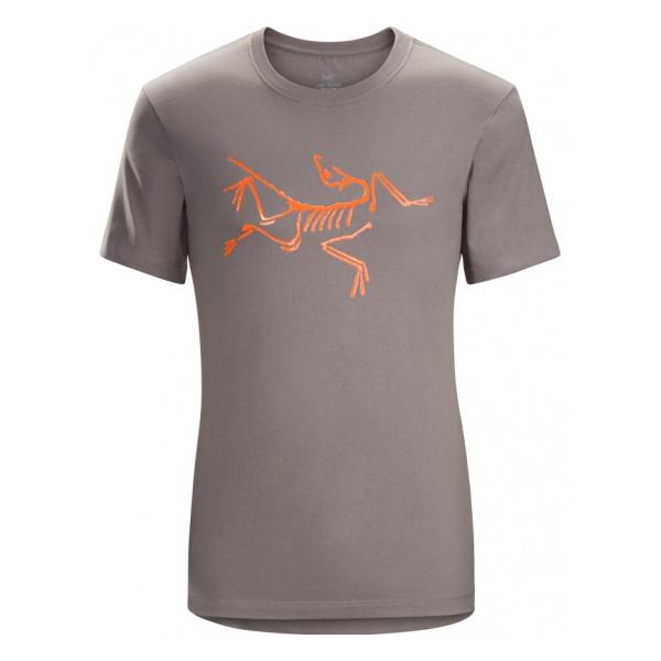 Футболка Arcteryx Archaeopteryx SS T-Shirt