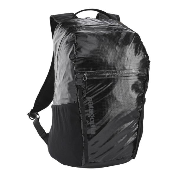 Купить Рюкзак Patagonia LW Black Hole Pack 26L