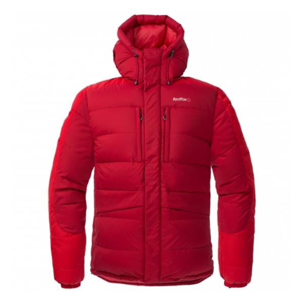 Куртка Red Fox Extreme Pro