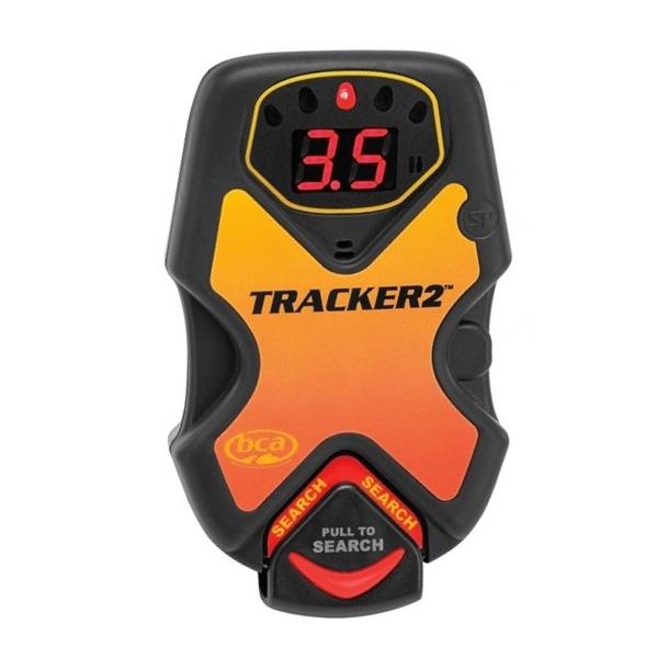 Tracker 2 ONE