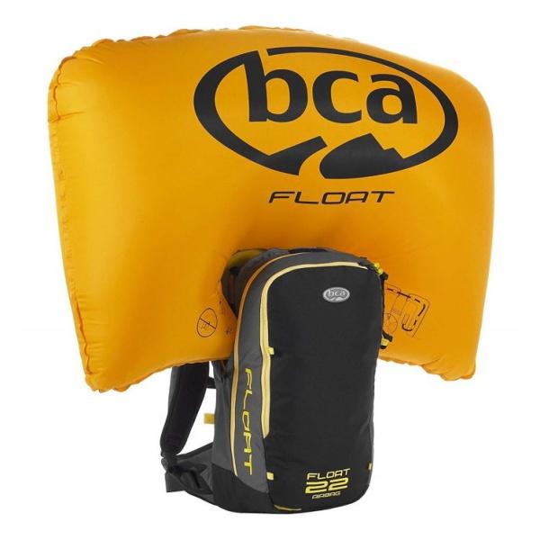 Купить Рюкзак BCA Float 22 Airband