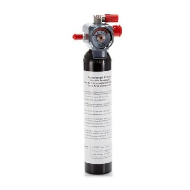 Баллон для сжатого воздуха BCA (Backcountry Access) Float Cylinder Pi ONE