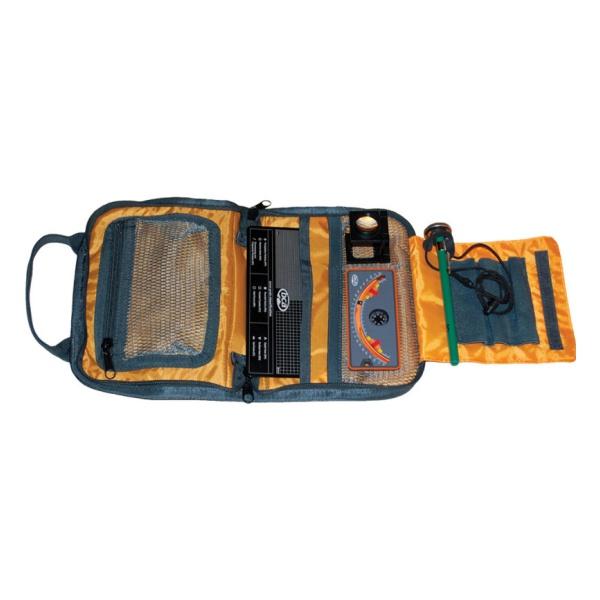 Набор BCA (Backcountry Access) BCA Snow Study Kit ONE 76650 0160 i o connectors sabre 7 5mm kit mr li