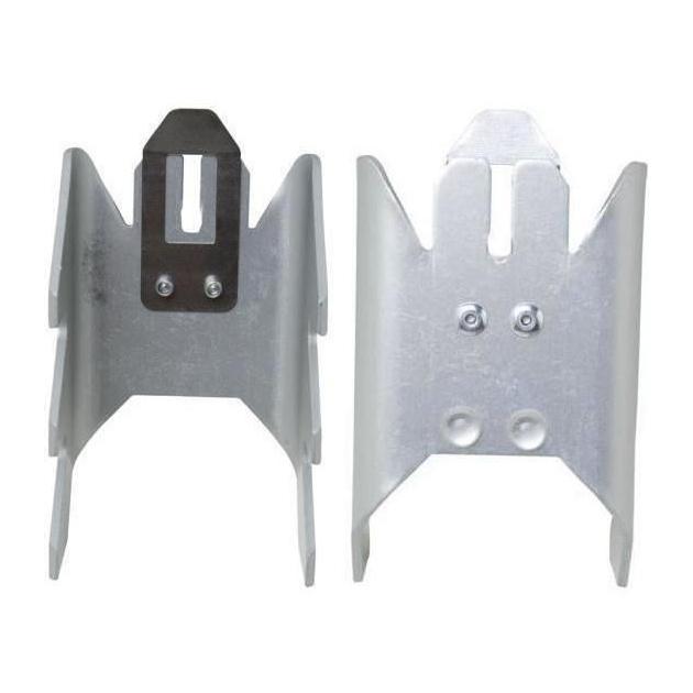 Кошки фирновые BCA (Backcountry Access) BCA Crampons-Fat