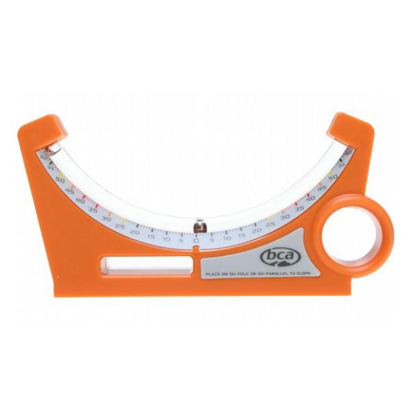 Клинометр BCA (Backcountry Access) Slope Meter