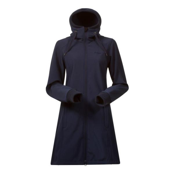 Куртка Bergans Bergans Vika Lady Coat женская bergans myrkdalen insulated женская