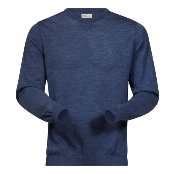 Футболка Bergans Bergans Fivel Wool Long Sleeve