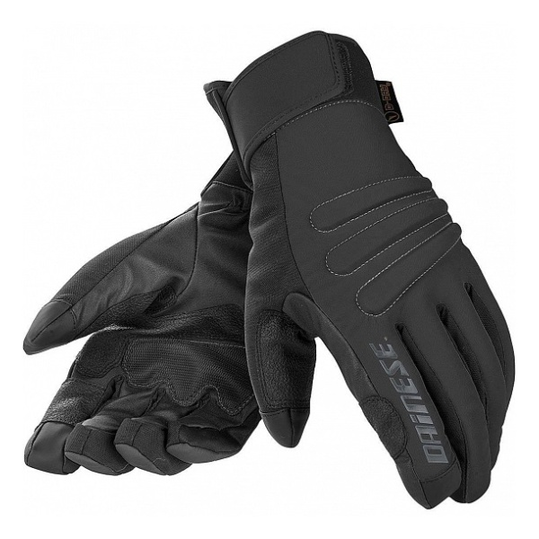 Перчатки DAINESE Mark 13 D-Dry