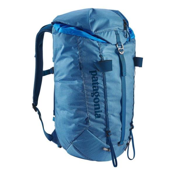 Купить Рюкзак Patagonia Ascensionist 30L