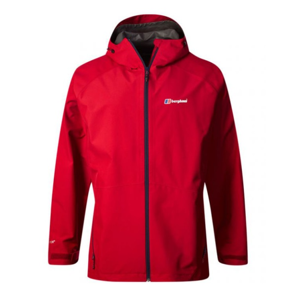 Куртка Berghaus Berghaus Paclite 2.0 Shell перчатки berghaus berghaus touch screen