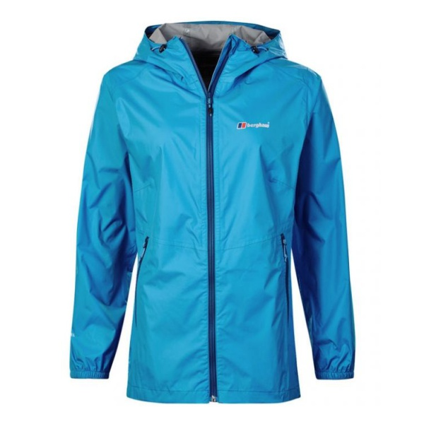 Куртка Berghaus Berghaus Deluge Light Shell женская