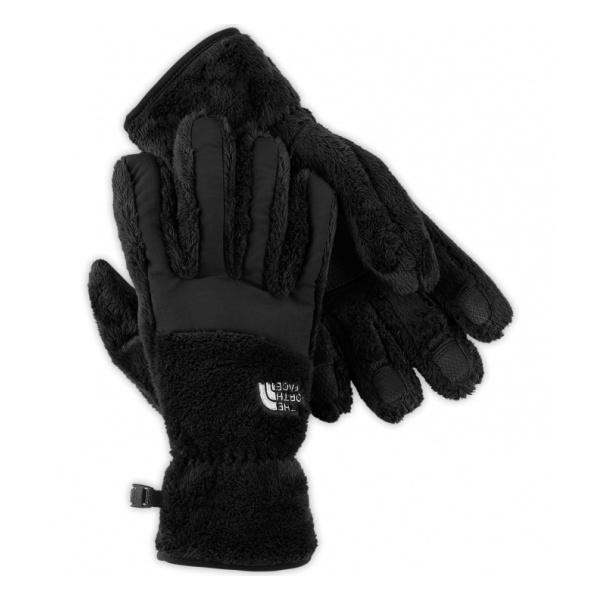 Перчатки The North Face Denali Thermal женские