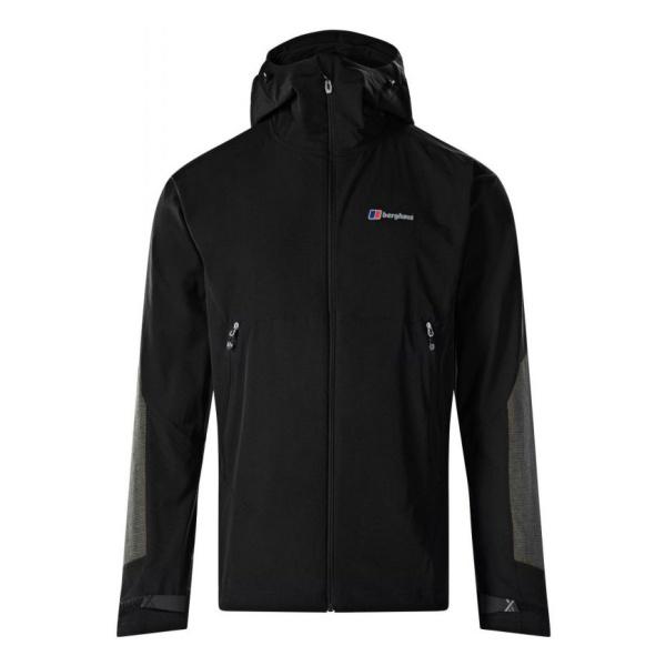 Купить Куртка Berghaus Fast Climb