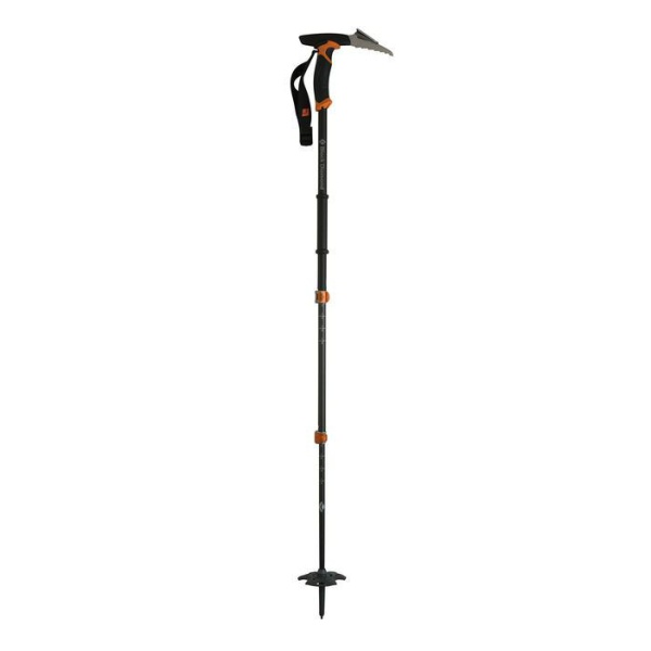 Black Diamond Carbon Whippet Pole ONE