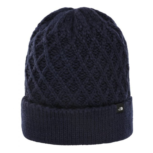 Шапка The North Face Shinsky Beanie OS
