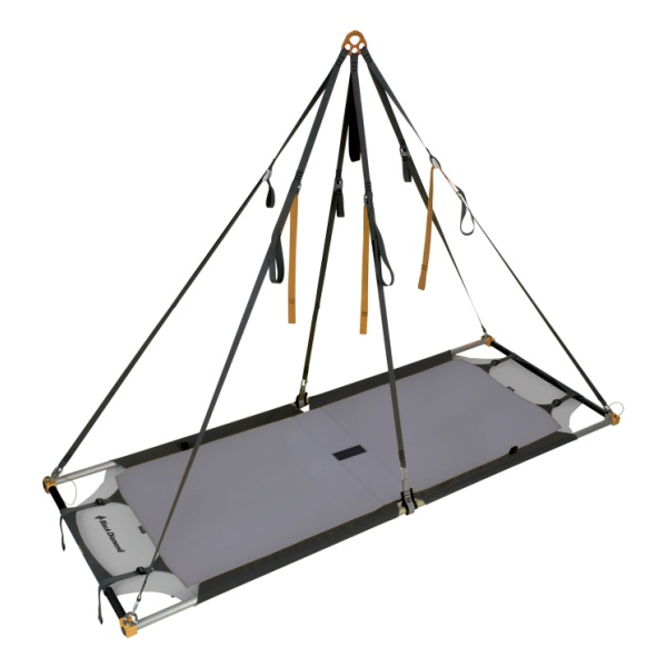 Платформа Black Diamond Black Diamond Single Portaledge