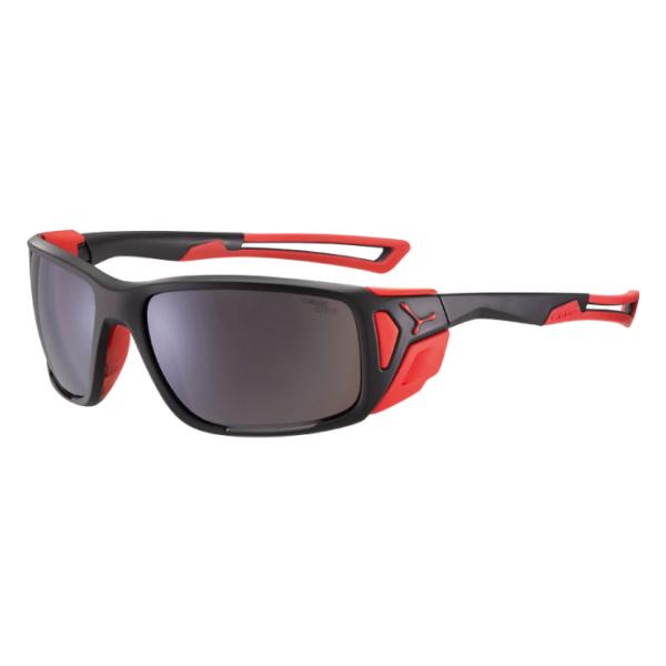 Фото - Очки Cebe Proguide черный L 3d очки