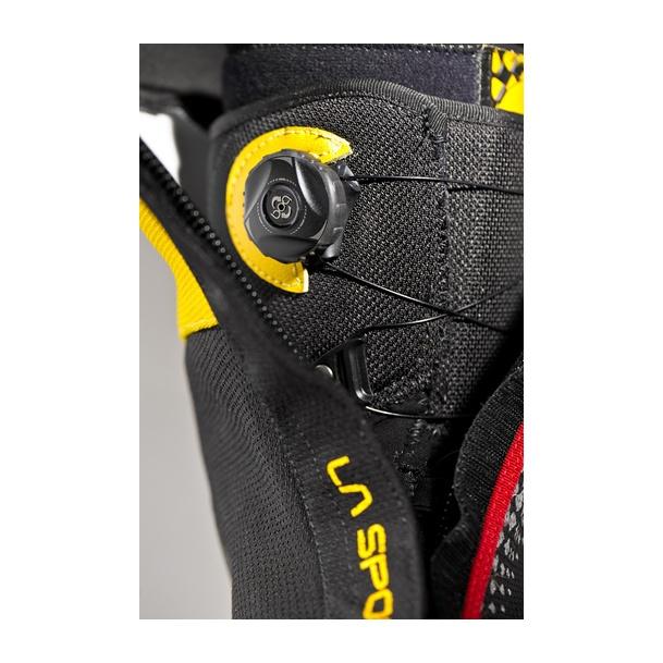 Купить Ботинки Lasportiva G2 SM