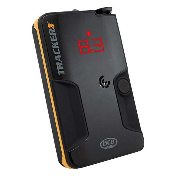Лавинный датчик BCA (Backcountry Access) Tracker 3