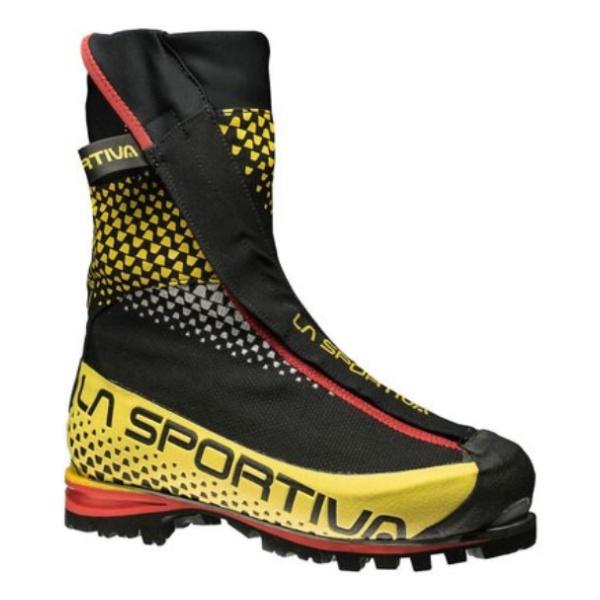 Купить Ботинки LaSportiva G5