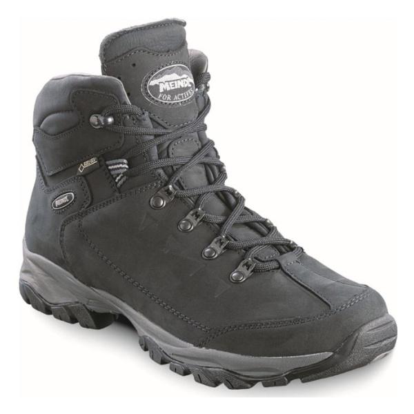 Ботинки Meindl Meindl Ohio 2 GTX® женские ботинки meindl meindl stowe gtx женские