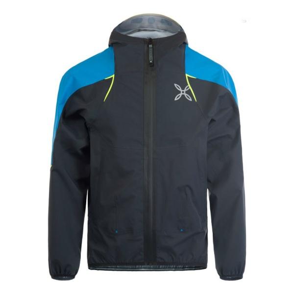 Куртка Montura Montura Magic Active куртка montura montura cross fire