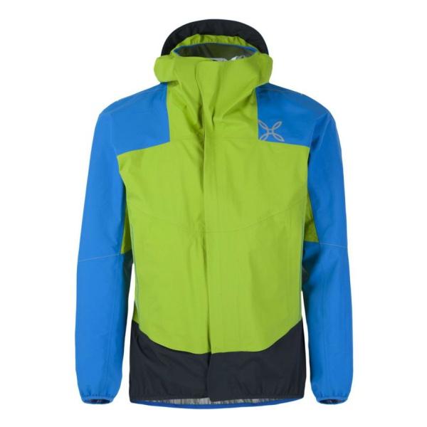 Куртка Montura Montura Color куртка montura montura free tech