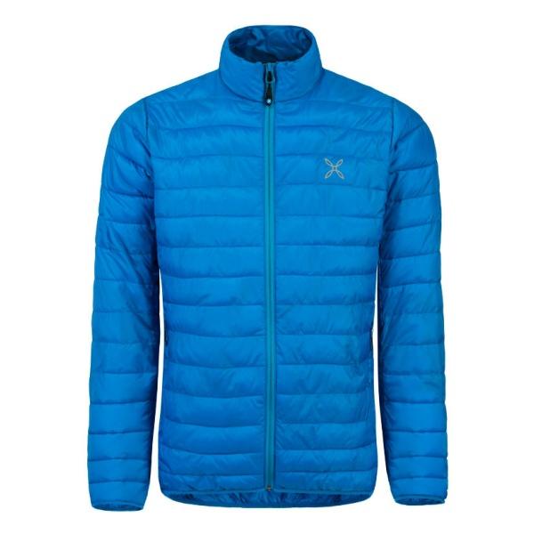 Куртка Montura Montura Genesis Light куртка montura montura free tech