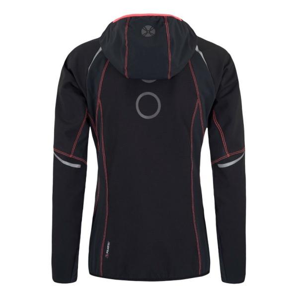 Купить Куртка Montura Mira 2 женская