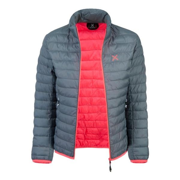 Купить Куртка Montura Genesis Light женская