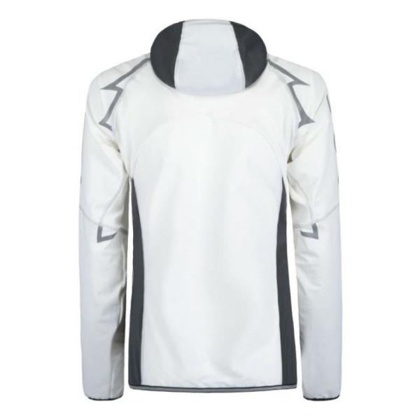 Купить Куртка Montura Run Flash женская