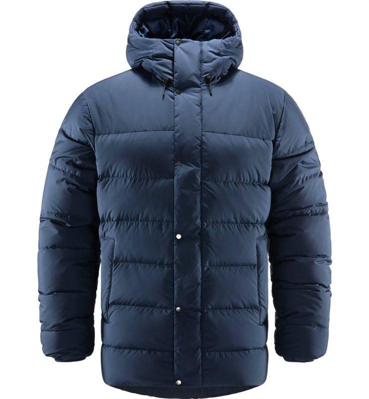 Купить Куртка Haglofs Nas Down