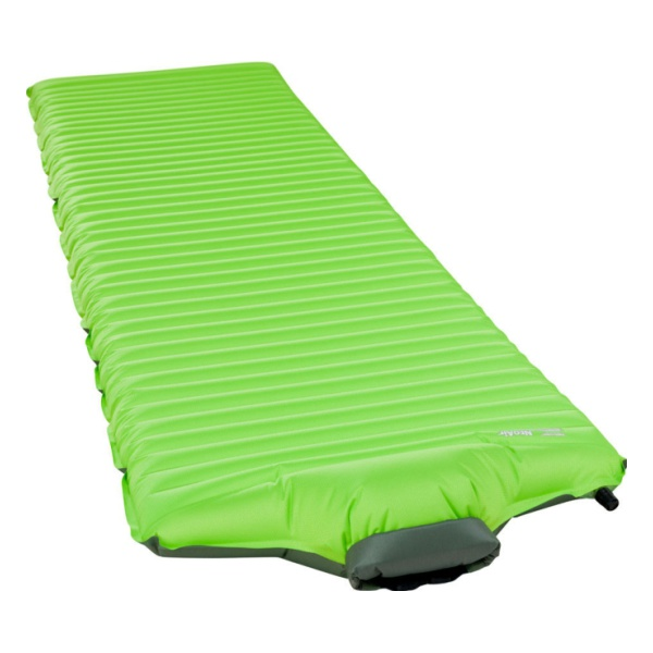 Коврик надувной Therm-A-Rest Therm-a-Rest Neoair All Season SV зеленый REGULARWIDE