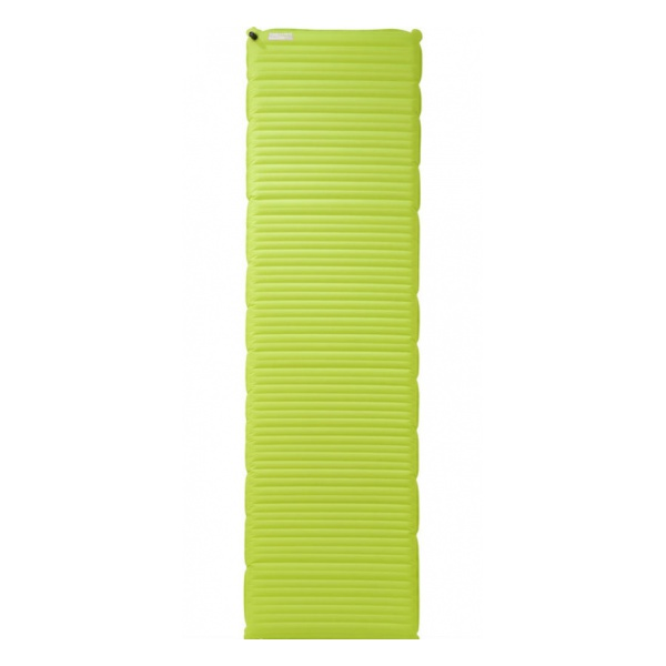Коврик надувной Therm-A-Rest Therm-a-Rest Neoair Venture M зеленый MEDIUM