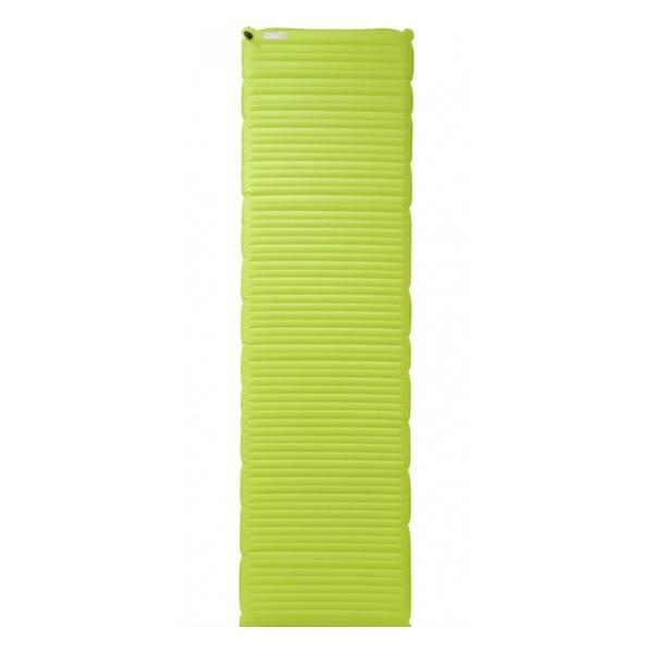 Коврик надувной Therm-A-Rest Therm-a-Rest Neoair Venture Reg зеленый REGULAR
