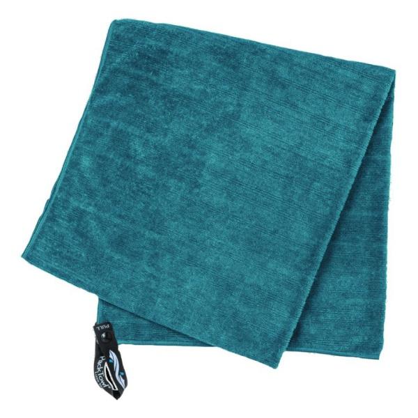 Полотенце походное PackTowl PackTowl Luxe XXL синий BEACH(91х150см)