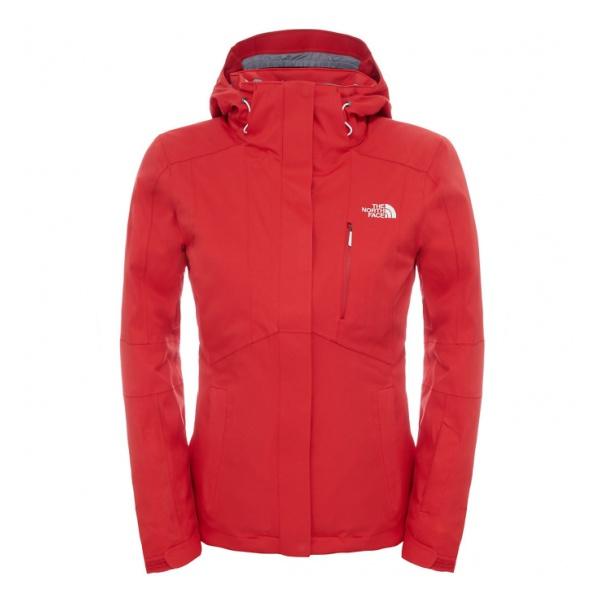 Куртка The North Face Ravina женская
