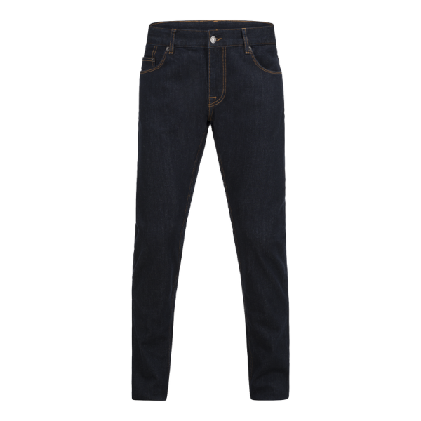 Брюки Peak Performance Peak Performance Barrow Dark Rinsed Denim брюки carhartt wip i003367 dark navy rinsed