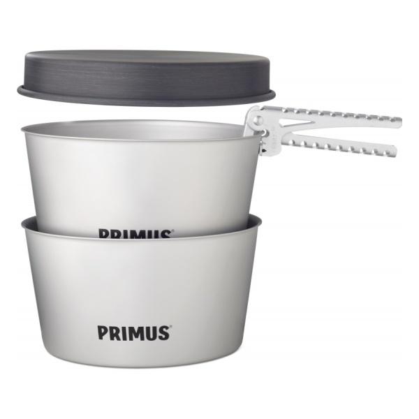 Набор посуды Primus Primus Essential Pot Set 2.3L 2.3л