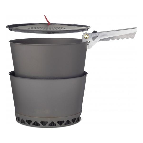 Набор посуды Primus Primus Primetech Pot Set 2.3L 2.3л