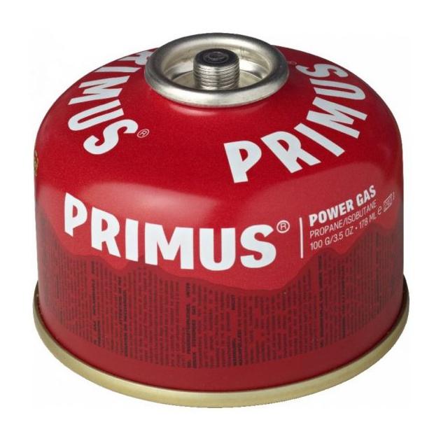 Газ Primus Primus Power Gas 100 г 100G