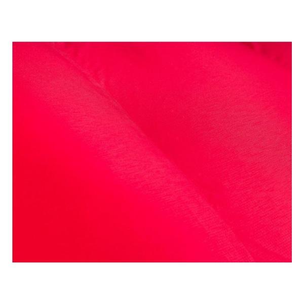 Купить Спальный мешок Red Fox Top 15 SL Right