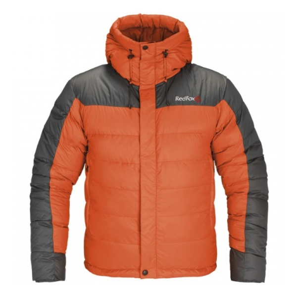 Куртка Red Fox Karakorum