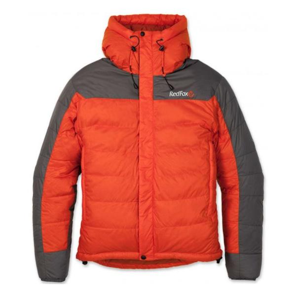 Купить Куртка Red Fox Karakorum