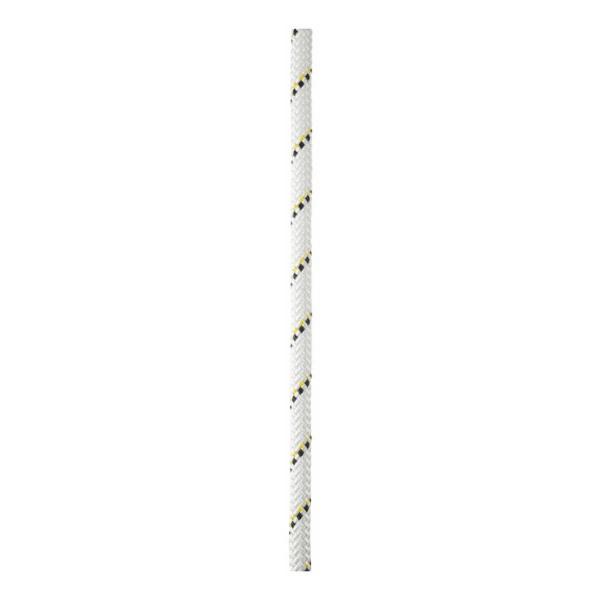 Купить Веревка статическая Petzl Parallel 10,5 мм (бухта 50 м)