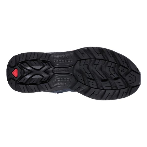 Купить Ботинки Salomon Quest 4D 2 GTX женские