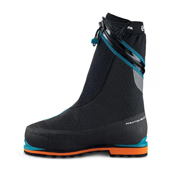 Купить Ботинки Scarpa Phantom 6000